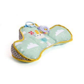Taf-Toys-Developmental-Pillow-13390_logo_1_23155