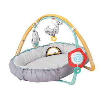 Taf-Toys-Musical-Newborn-Nest-Gym-13689_logo_1_23155