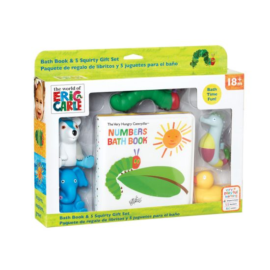 The-Very-Hungry-Caterpillar-6pc-Bath-Set-13283_logo_1_23155