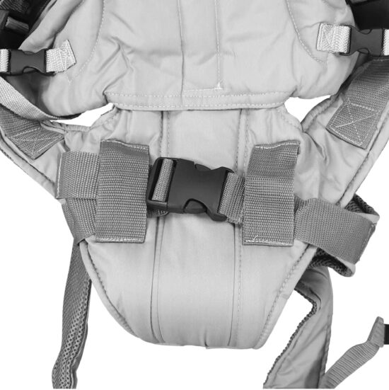 Baby carrier, Baby sling, Baby carrier newborn to toddler,BP2301, Baby Accessory