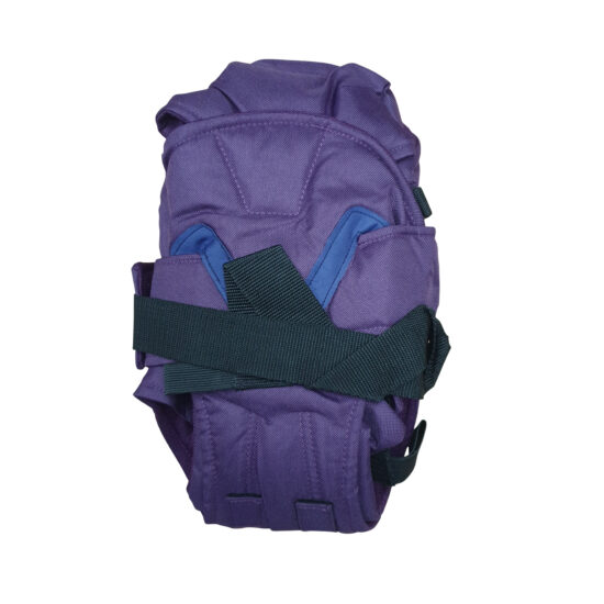 Baby carrier, Baby sling, Baby carrier newborn to toddler