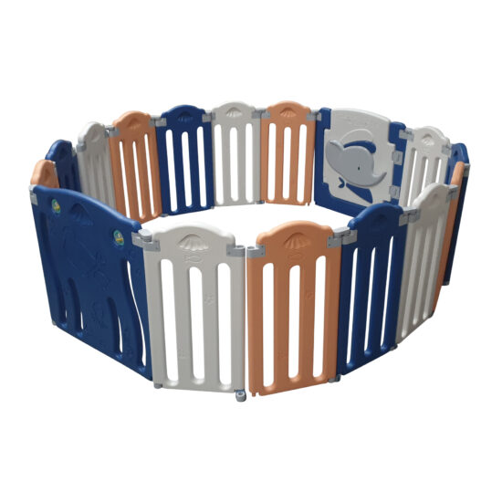 Ball pit, Playpen, Baby playpen, Playpen for babies and toddlers, ball pit for baby,