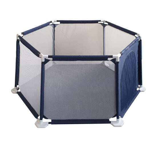 Ball pit, Playpen, Baby playpen, Playpen for babies and toddlers