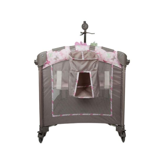 H29 Play Pen Butterfly Pink (3)