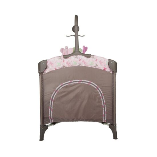 H29 Play Pen Butterfly Pink (4)